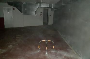 Garaje en venta en Fene