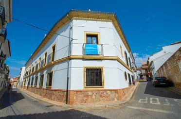Garage for sale in Zona de Cueva de Menga