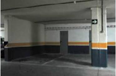 Garaje en venta en Montecerrao