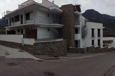 Garaje en venta en Güejar Sierra
