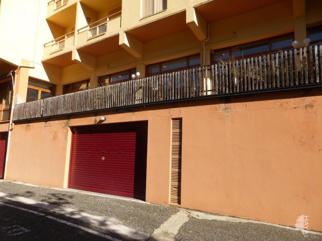Posto auto in Montellà i Martinet. Garaje en venta en montellà i martinet (lleida) segre (del)