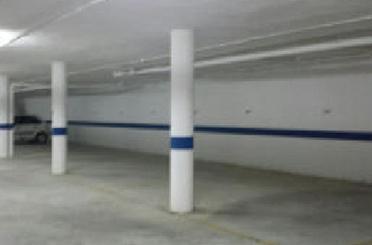 Garage for sale in La Rambla