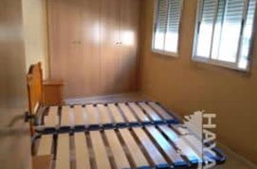 Wohnung zum verkauf in La Pobla de Tornesa