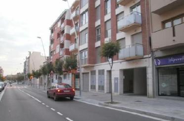 Garaje en venta en Pallejà