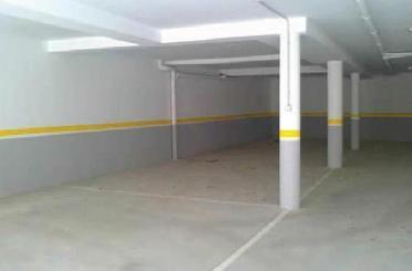 Garaje en venta en Olmedo