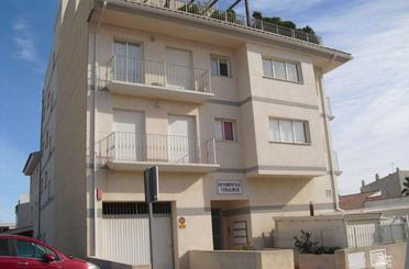 Garage zum verkauf in Alcalà de Xivert