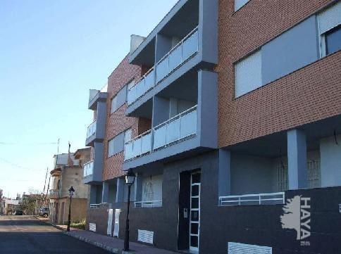Flat in Santa Magdalena de Pulpis. Piso en venta en santa magdalena de pulpis (castellón) las eras
