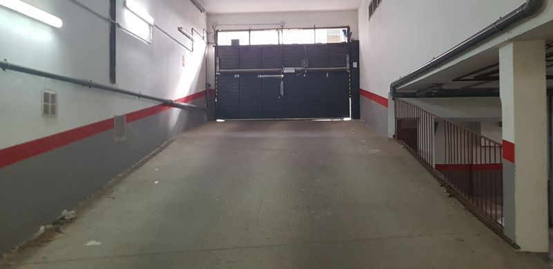 Aparcament cotxe en Binissalem. Garaje en venta en binissalem (baleares) germanies