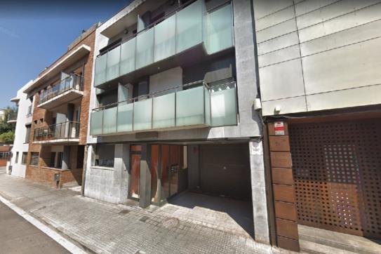 Magatzem en Sota el cami ral. Trastero en venta en sota el camí ral, granollers (barcelona) is