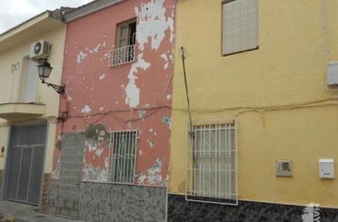 Casa o chalet en venta en Fuente Vaqueros