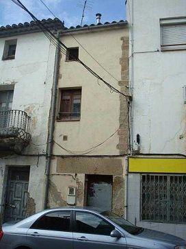 Maison à Alcarràs. Casa en venta en alcarràs, alcarràs (lleida) calvari
