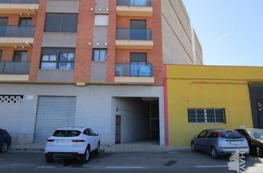 Garaje en venta en Alberic