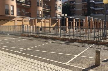 Garage for sale in Écija