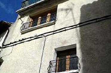 Haus oder Chalet zum verkauf in Cáseda
