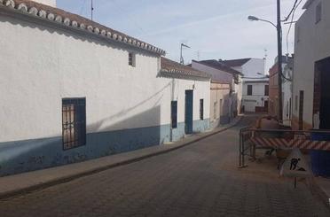 Casa adosada en venta en Santa Cruz de Mudela