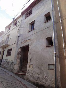 Casa in Ivars de Noguera. Casa en venta en ivars de noguera, ivars de noguera (lleida) cos