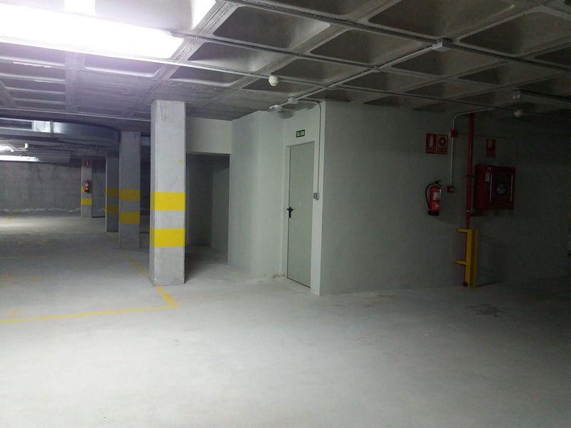 Entrepôt à Centro Ciudad. Trastero en venta en gandia (valencia) ferrocarril d`alcoi
