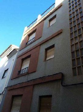 Appartamento in Suera. Piso en venta en urbanización nueva sueras, sueras/suera (castel