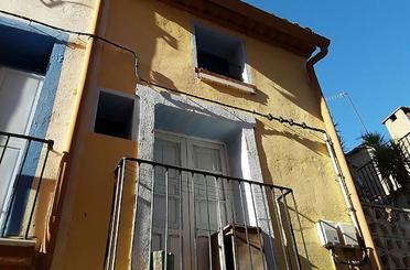 Casa o chalet en venta en Santa Cruz de Grío