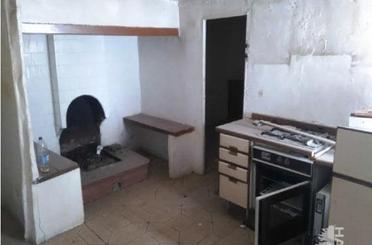 Casa o chalet en venta en Paracuellos de la Ribera