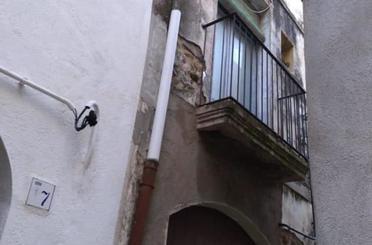 Casa adosada en venta en L'Aleixar