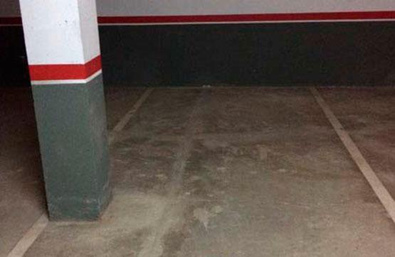 Parking voiture à Maials. Garaje en venta en mas de joanet de tian, maials (lleida) diputa