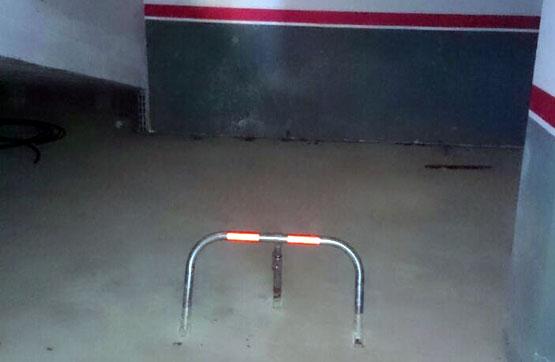 Parking voiture à Maials. Garaje en venta en maials (lleida) diputacion