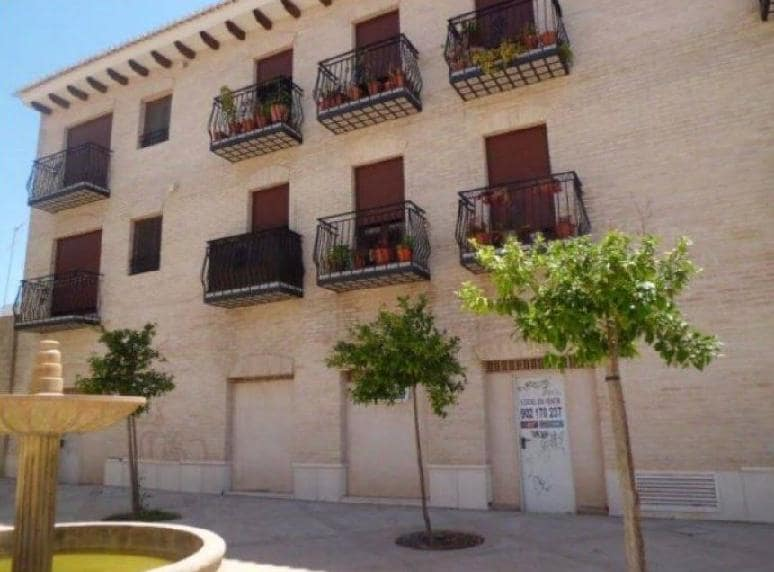 Geschäftsraum in Albalat dels Sorells. Local en venta en albalat dels sorells (valencia) abadia