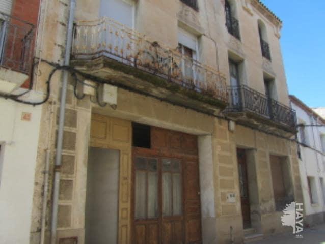Geschäftsraum in Roca del Vallès (La). Local en venta en la roca del vallès (barcelona) major