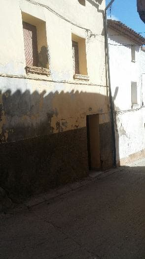 Maison à Alcarràs. Adosada en venta en alcarràs (lleida) francia