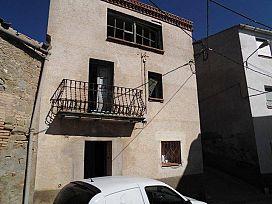 House in Alamús (Els). Casa en venta en els alamús, els alamús (lleida) mayor