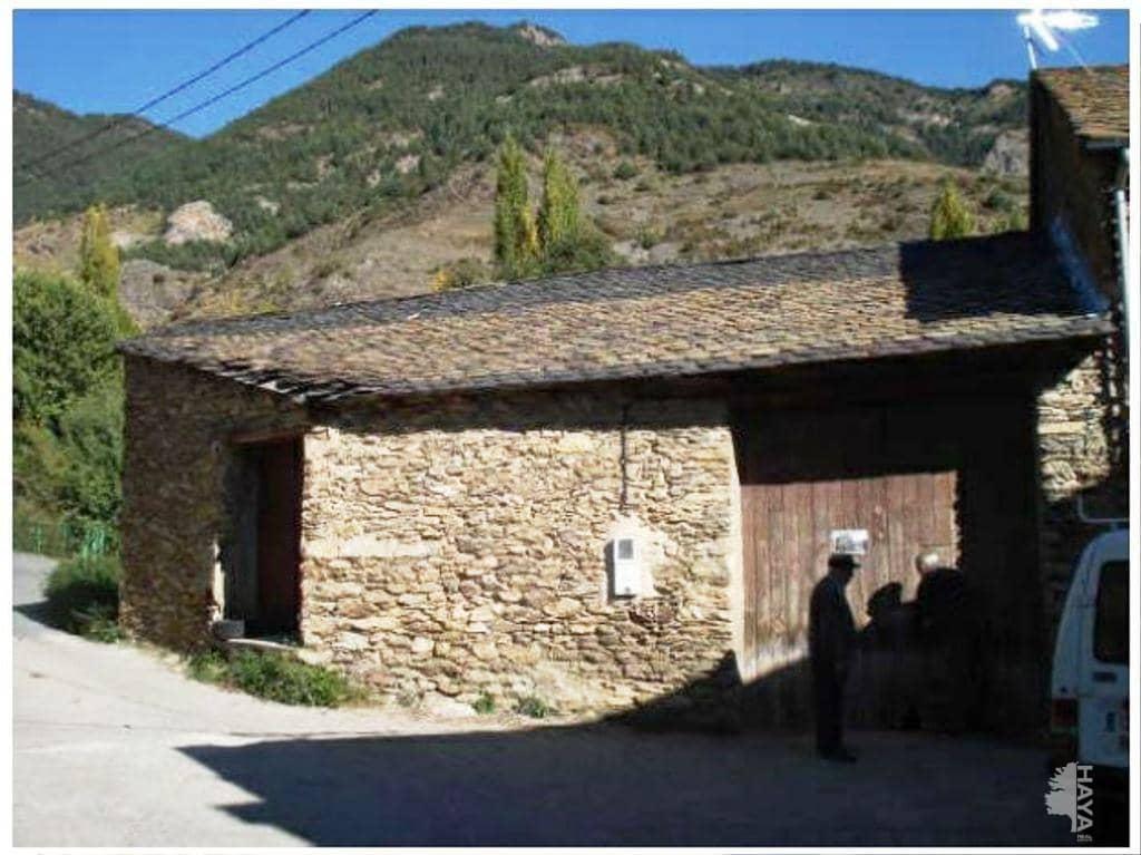 Geschäftsraum in Valls de Valira (Les). Local en venta en les valls de valira (lleida) major