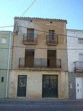 House in Sidamon. Casa en venta en sidamon, sidamon (lleida) carretera