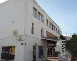 Oficina en Montañar-El Arenal. Oficina en venta en el arenal, jávea/xàbia (alicante) de parís