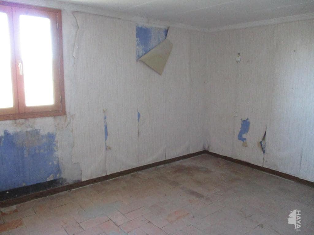 House in Ivars de Noguera. Adosada en venta en ivars de noguera, ivars de noguera (lleida)