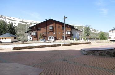 Garaje en venta en Sierra Nevada - Pradollano