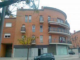 Local Comercial en Sant Vicenç de Castellet. Local en venta en sant vicenç de castellet, sant vicenç de caste
