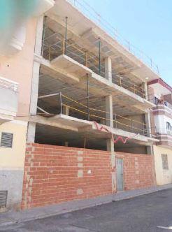Edifici en Núcleo Urbano. Edificio en venta en rascanya, la pobla de vallbona (valencia) v