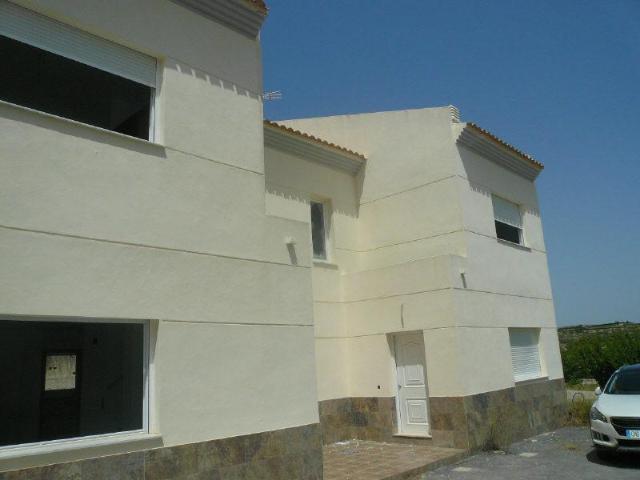 Edificio en Benicolet. Edificio en venta en benicolet, benicolet (valencia) enchilagar
