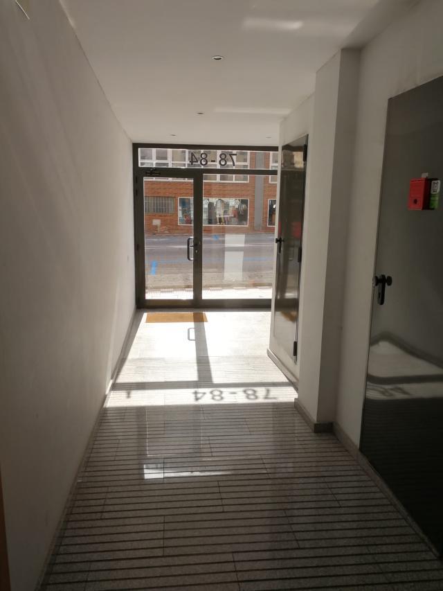 Building in Nucli Urbà. Edificio en venta en la vinya vella, esparreguera (barcelona) fr