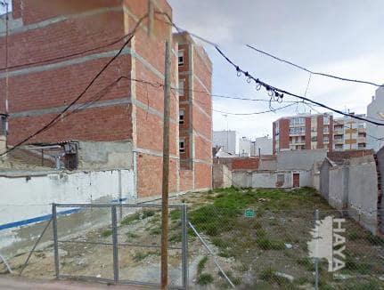 Area edificabile urbana in Pueblo. Urbano en venta en ciudad quesada, guardamar del segura (alicant