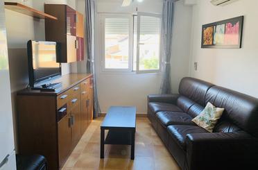 Wohnung miete in Carretera de Mocejón, Olías del Rey