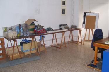 Geschaftsraum zum verkauf in Carrer Ferran Puig, 22, Nucli Urbà
