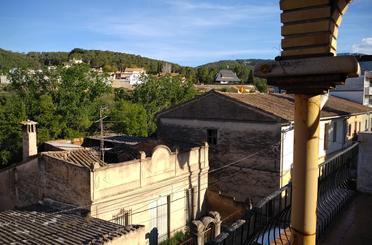 Casa o chalet en venta en Atzeneta d'Albaida
