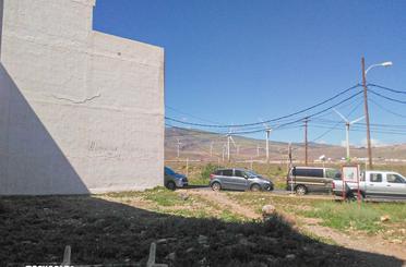 Urbanizable en venta en Calle Guatemala, Vecindario - El Doctoral - Cruce de Sardina
