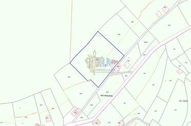 Urbanizable en venta en Pravia