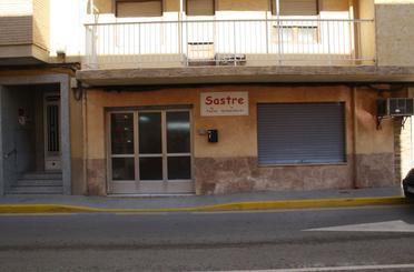 Local de alquiler en Rojales