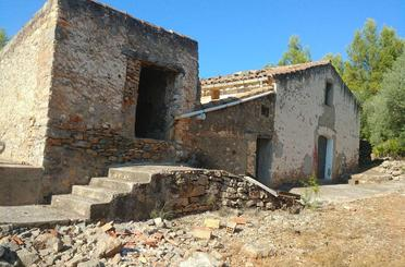 Country house zum verkauf in La Pobla de Tornesa