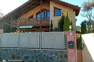 Casa o chalet en venta en Artana