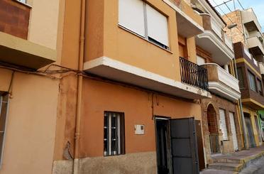 Casa adosada en venta en La Vall d'Uixó